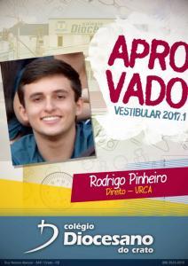 Rodrigo Pinheiro